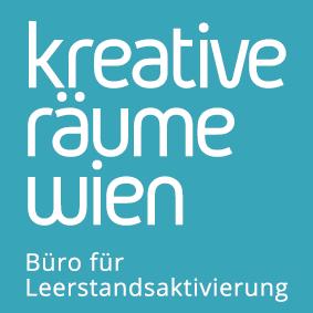 Logo krw