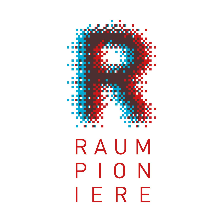 Logo raumpioniere