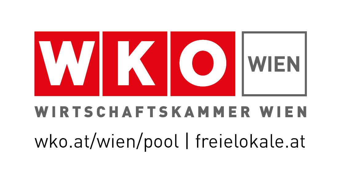 Logo wko